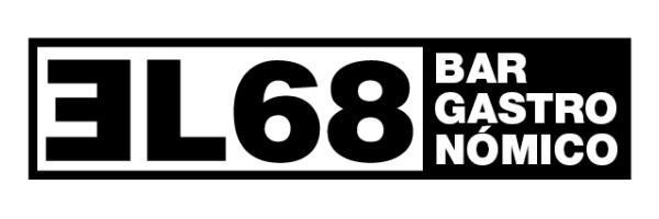 El 68 Bar Gastronómico