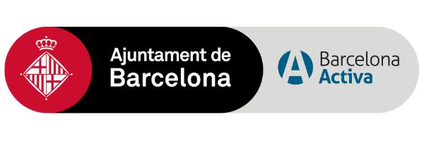 Ajuntament+Barcelona Activa