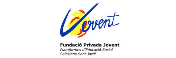 Fundació Jovent